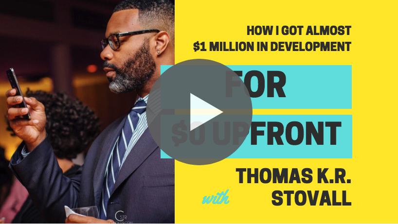thomas-stovall-entrepreneur-backstage-pass